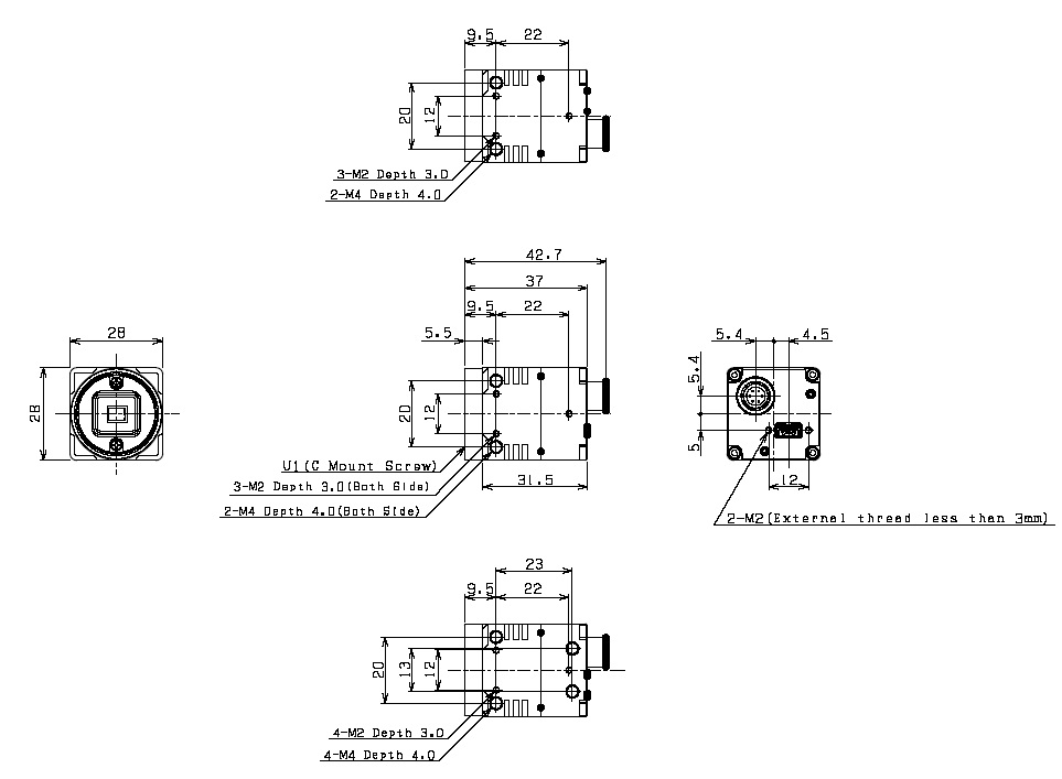 Usb Camera Schematic Diagram on usb port schematic, usb electronic diagram, usb pinout diagram, usb cable wiring, usb to serial diagram, usb to rs232 schematic adapter, usb cable schematic, usb soldering diagram, usb pin diagram, usb cable pinout, usb plug diagram, usb serial adapter, usb power diagram, usb system diagram, iphone usb diagram, usb voltage diagram, usb wiring diagram, usb ac adapter, usb charger schematic, usb schematic wire,